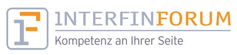 Logo Interfin Forum